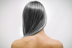 grey_hair
